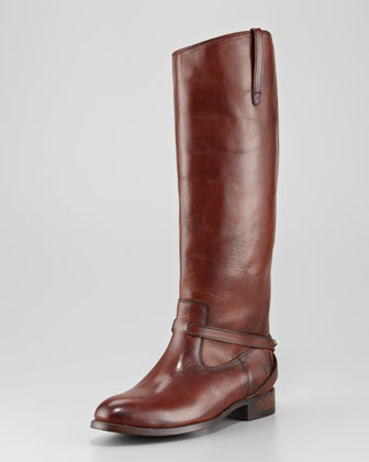 Frye Boots $348