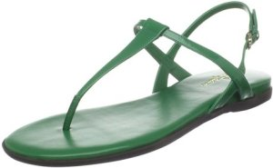 cole-haan-amazon-patent-cole-haan-womens-air-tali-flat-thong-sandal-product-1-2733282-239607904_large_flex