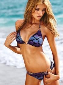 kylie-bisutti-bikini-0011-296x400