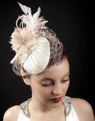 Vivien-Sheriff-Millinery-14034-large.Notting hill 1