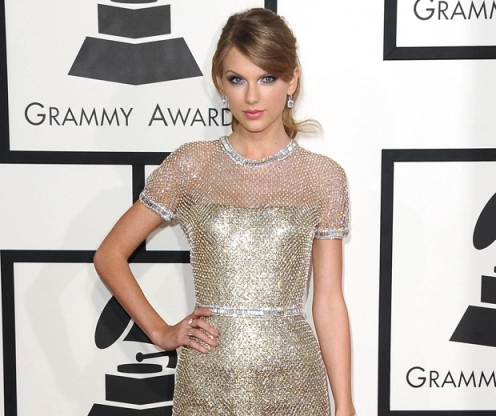 taylor-swift-the-grammys-2014-main