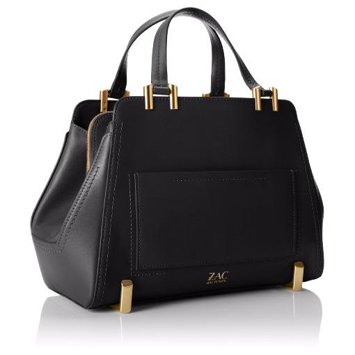 259-Zac-Zac-Posen-Daphne-Carryall-Shoulder-Bag-for-Women-2